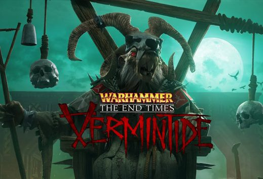 Warhammer - End Times: Vermintide Q&A with the Green Man Gaming team