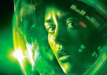 Alien: Isolation 2 – Rumours Untrue