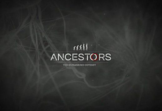 Former Assassin's Creed Creator Talks Ancestors