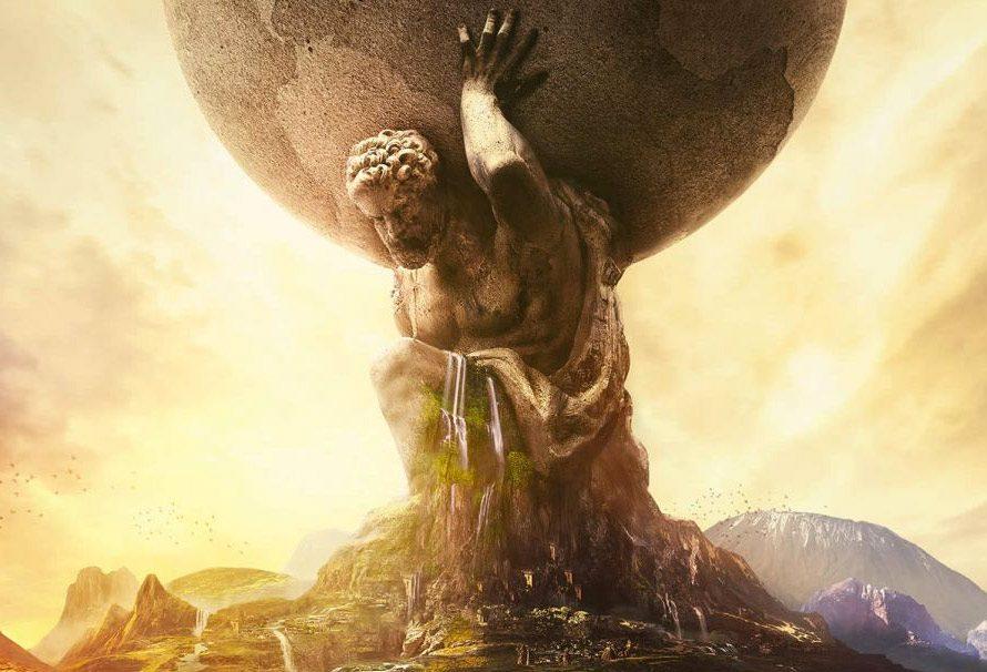 The Best Civilizations not Included in Civilization VI