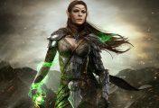 Elder Scrolls Online: Beginner Tips