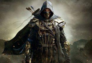 The History Of The Elder Scrolls Series