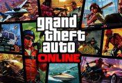 GTA Online - Your Best Bits!