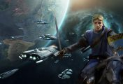 The Best Paradox Strategy Games You Can't Miss