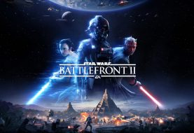 Everything You Need To Know About Star Wars Battlefront 2