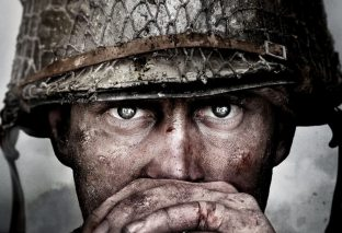 Making Call of Duty: WWII Video Series