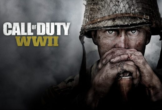 Call Of Duty WW2 Leak Shows More Information