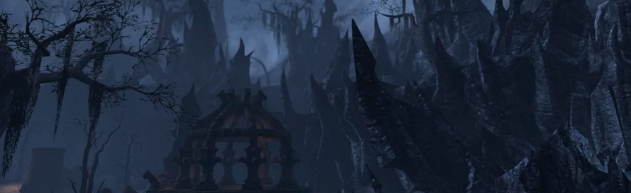 Elder Scrolls Online: Beginner Tips - Green Man Gaming Blog