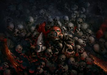6 Reasons To Get Excited For Dawn Of War III