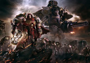 Races You Need To Play In Dawn Of War