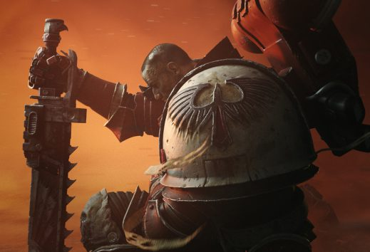 Dawn of War III: Tips From A Tabletop Player