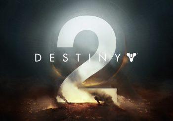 Destiny 2 Open Beta Time Extended