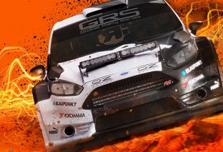 DiRT 4 Releases First Gameplay Trailer