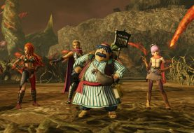 Dragons Quest Heroes 2 – Review Round Up