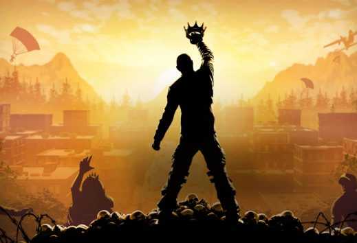 H1Z1: 7 Ways To Become King Of The Kill