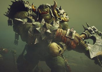 Dawn Of War III - 5 signs You're An Ork Player