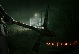 Outlast 2 – Review Roundup