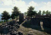 PUBG Drops Its Lawsuit Against Fortnite Creator Epic Games