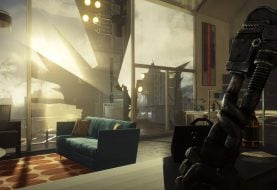 VIDEO: 10 Things We Are Looking Forward To In Prey 2017