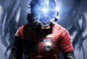 10 Things We Are Looking Forward To In Prey