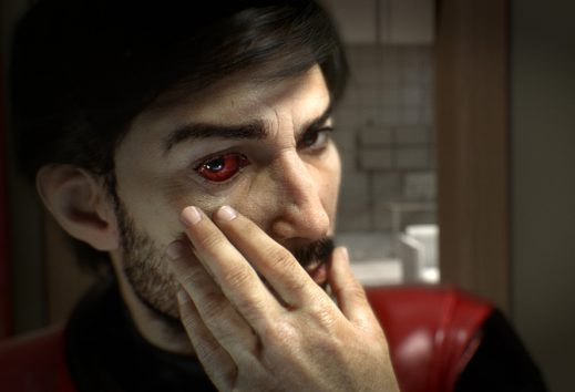 11 Ways To Survive Prey 2017