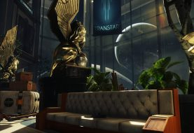 Prey 2017 Demo Now Available