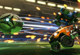 Rocket League: 7 Tips To Perfect Your Game