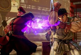 Top 5 Tips from Street Fighter Pro Player Tyrant_UK