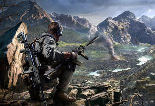CI Games CEO Makes Statement About Sniper Ghost Warrior 3
