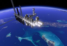 Stable Orbit's Full Release Homestretch