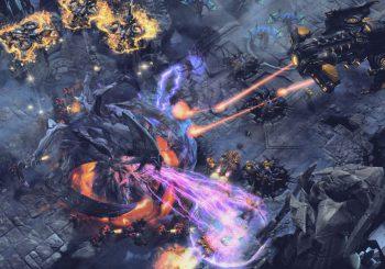 StarCraft Now Free On PC