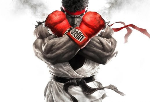 Street Fighter V: The Best Ways To Earn Fight Money
