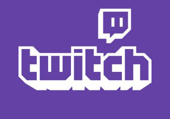 Twitch Launches New 'Affiliate' Programme