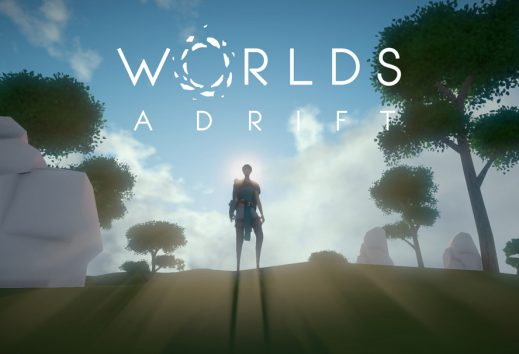 Chart Expert Game - Win a Key for Worlds Adrift!