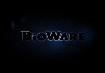 BioWare New IP Delayed