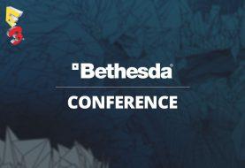 Bethesda E3 2017 Summary