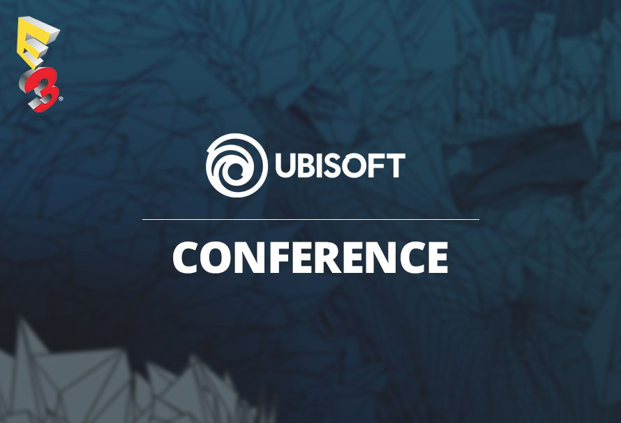E3 2017 – What we want to see from Ubisoft