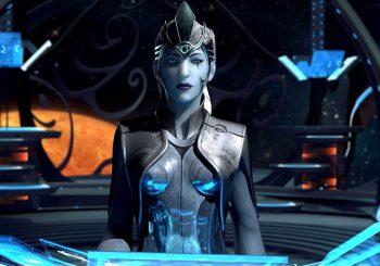 Win a Copy of Galactic Civilizations III!
