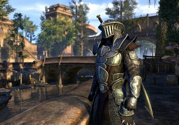 Morrowind: A Look Back at Vvardenfell
