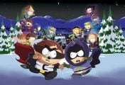 South Park: The Fractured But Whole Out In October