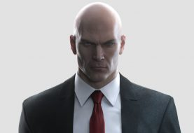 4 Top Tips For First Time Hitman Players
