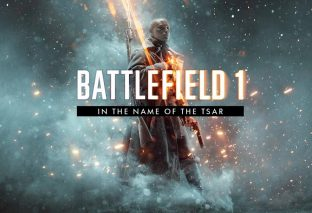 Battlefield 1 Gets First Female Multiplayer Character