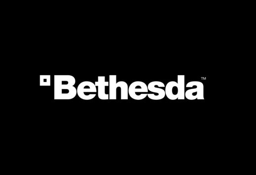 E3 2017 - What we want to see from Bethesda