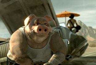 Beyond Good and Evil 2 Not at E3 2017