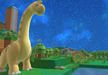 Birthdays The Beginning From The Creator Behind Harvest Moon