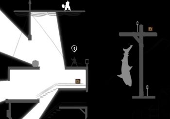 Black And White Bushido Gets Online Multiplayer