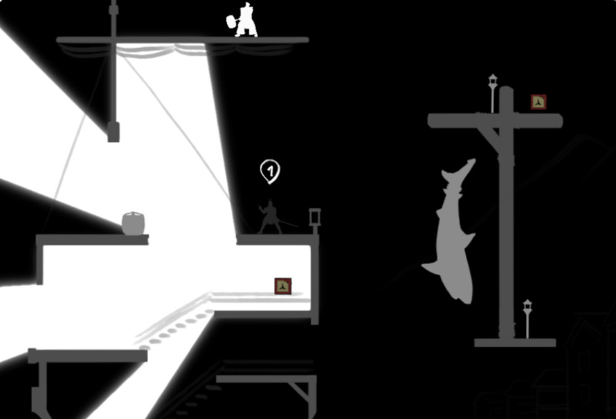 Black And White Bushido Gets Online Multiplayer - Green Man Gaming Blog