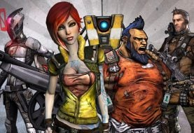 Our Top Teams In Borderlands