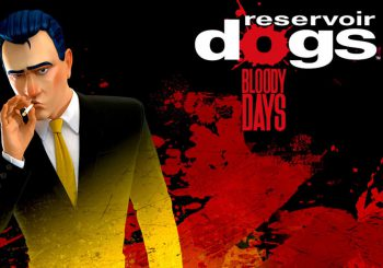 Reservoir Dogs: Bloody Days - Developer Q&A
