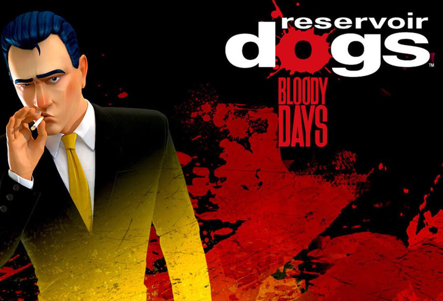 Reservoir Dogs: Bloody Days – Developer Q&A